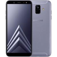 Samsung Galaxy A6 (2018), Purple