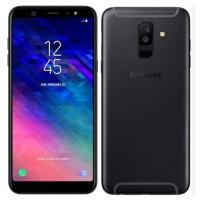 Resigilat Samsung Galaxy A6 Plus (2018), Black