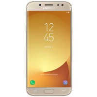 Samsung Galaxy J5 (2017), Gold