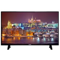 Televizor Smart LED Telefunken, FB5500, 109 cm, FHD