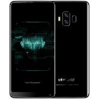 VKworld S8 Black
