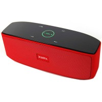 Boxa Wireless Bluetooth xBlitz Emotion