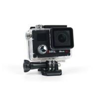 Camera video de actiune xBlitz Move 4K