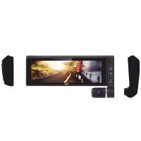 Camera Auto DVR pentru tir/camion xBlitz P1000