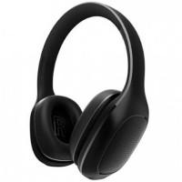 Casti audio Xiaomi Wireless Bluetooth