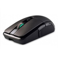 Mouse Gaming Xiaomi 7200DPI