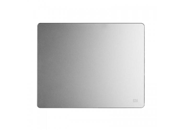 Mousepad Xiaomi 300x240mm