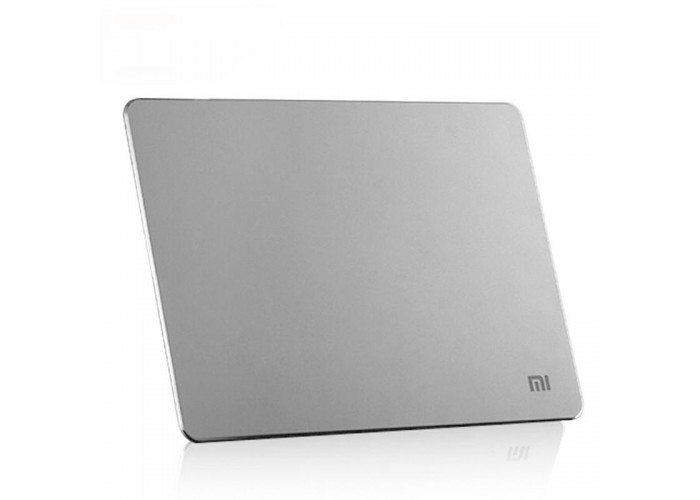 Mousepad Xiaomi 240x180mm