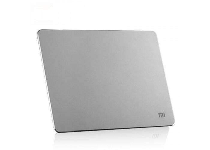 Mousepad Xiaomi 240x180mm