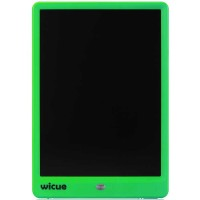 Tableta grafica digitala Xiaomi Wicue, Verde