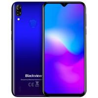 Blackview A60 Pro Blue