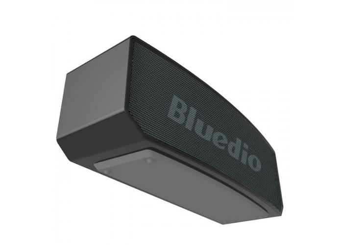 Boxa Bluetooth Bluedio BS-5 Black