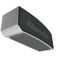 Boxa Bluetooth Bluedio BS-5 Silver