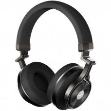 Casti Bluetooth Bluedio T3 Black