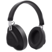 Casti Bluetooth Bluedio TM Black