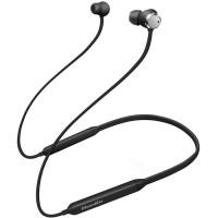 Casti Bluetooth Bluedio TN (Turbine) Black