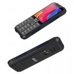 iHunt i1 3G 2021 Black