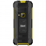 iHunt i1 3G 2021 Yellow