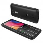 iHunt i3 3G Black