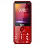 iHunt i3 3G Red