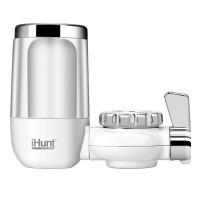 Filtru pentru apa, montabil pe robinet iHunt Pure Water