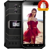 iHunt S60 Discovery 2019