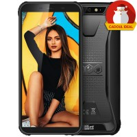 iHunt S60 Discovery Plus