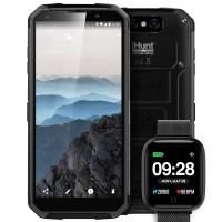 iHunt S90 ApeX 2019 + CADOU Smartwatch iHunt Watch ME