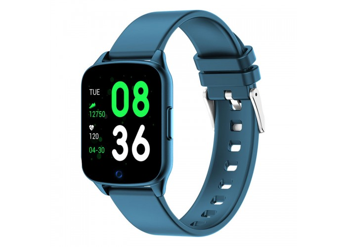 Smartwatch iHunt Watch ME 2020 Blue