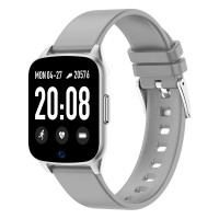 Resigilat Smartwatch iHunt Watch ME 2020 Gray