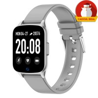 Smartwatch iHunt Watch ME 2020 Gray