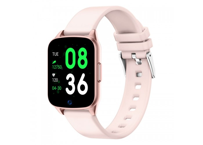 Smartwatch iHunt Watch ME 2020 Pink