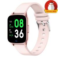Smartwatch iHunt Watch ME 2020 Pink