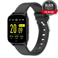 Smartwatch iHunt Watch ME 2020 Black
