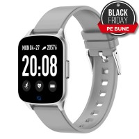 Smartwatch iHunt Watch ME 2020 Gray