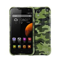 Blackview BV5000 Camo