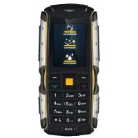 iHunt i1 3G Galben