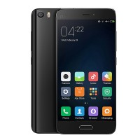 Xiaomi Mi5 32GB Black