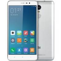 Resigilat Xiaomi Note 3 Pro 32GB