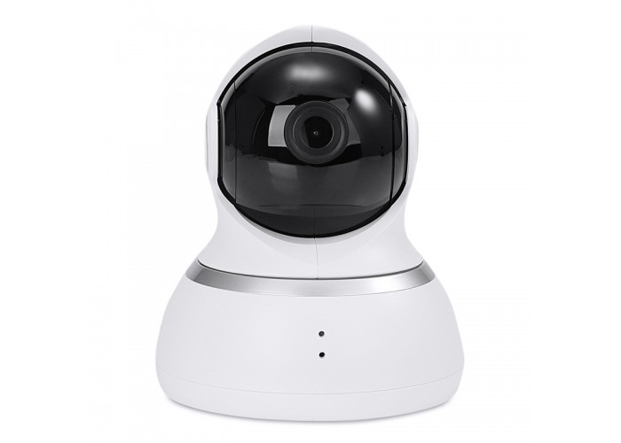 Camera Video Xiaomi YI Dome 720p, Alb