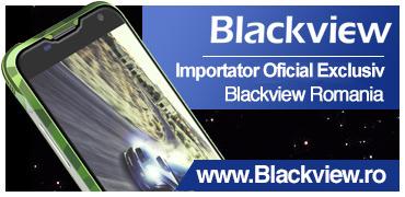 Blackview Romania