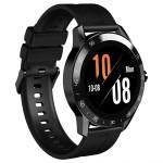 Smartwatch Blackview X1 Black