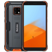 Blackview BV4900 Orange