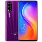 iHunt Alien X Pro 2021 Purple