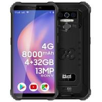 iHunt TITAN P8000 PRO 2021 Black