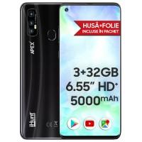 iHunt S20 Ultra Apex 2021 Black