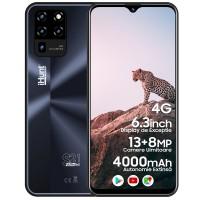 iHunt S21 Ultra 4G 2021 Black