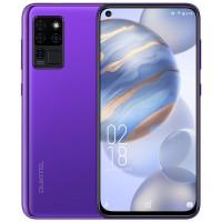 Oukitel C21 Purple