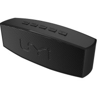Boxa Bluetooth UMI BTS 2