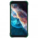 Blackview BV4900 PRO Green